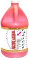 Kelco Filthy Animal Shampoo - 1 Gallon