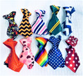 Neck Ties - Assorted Prints