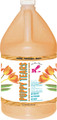 Kelco Puppy Tears Shampoo - 1 Gallon