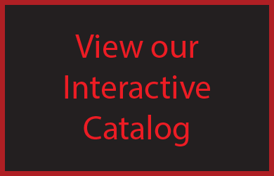 Graphic for Interactive Catalog