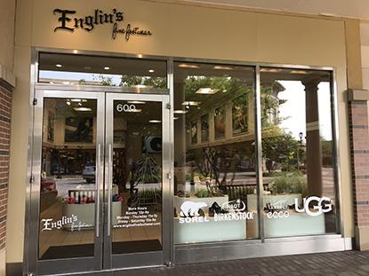 englins-shoe-rack-storefront.jpg