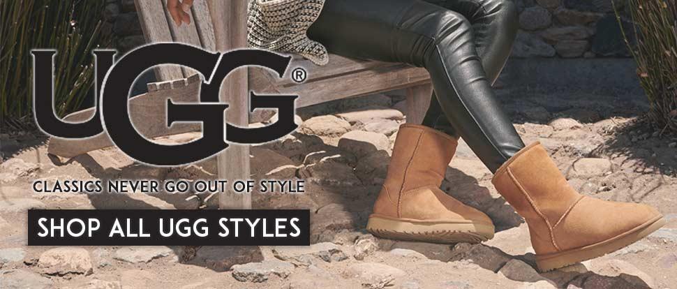Englin s Fine Footwear  Comfort Casual Shoes 7e4cee710