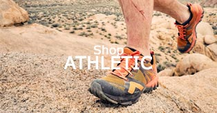 athletic-web.jpg