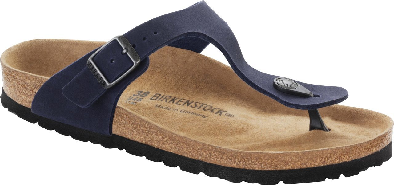 a356d740d65 Birkenstock  Introducing Vegan Shoes - Englin s Fine Footwear