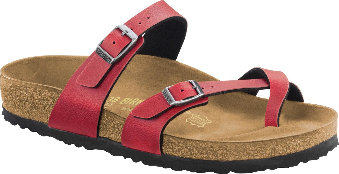 Top 10 Summer Sandals Englin S Fine Footwear