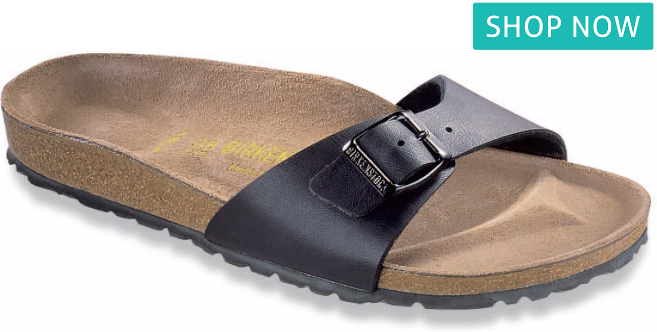 new images of order online cheapest Birkenstock Footbed FAQ - Englin's Fine Footwear