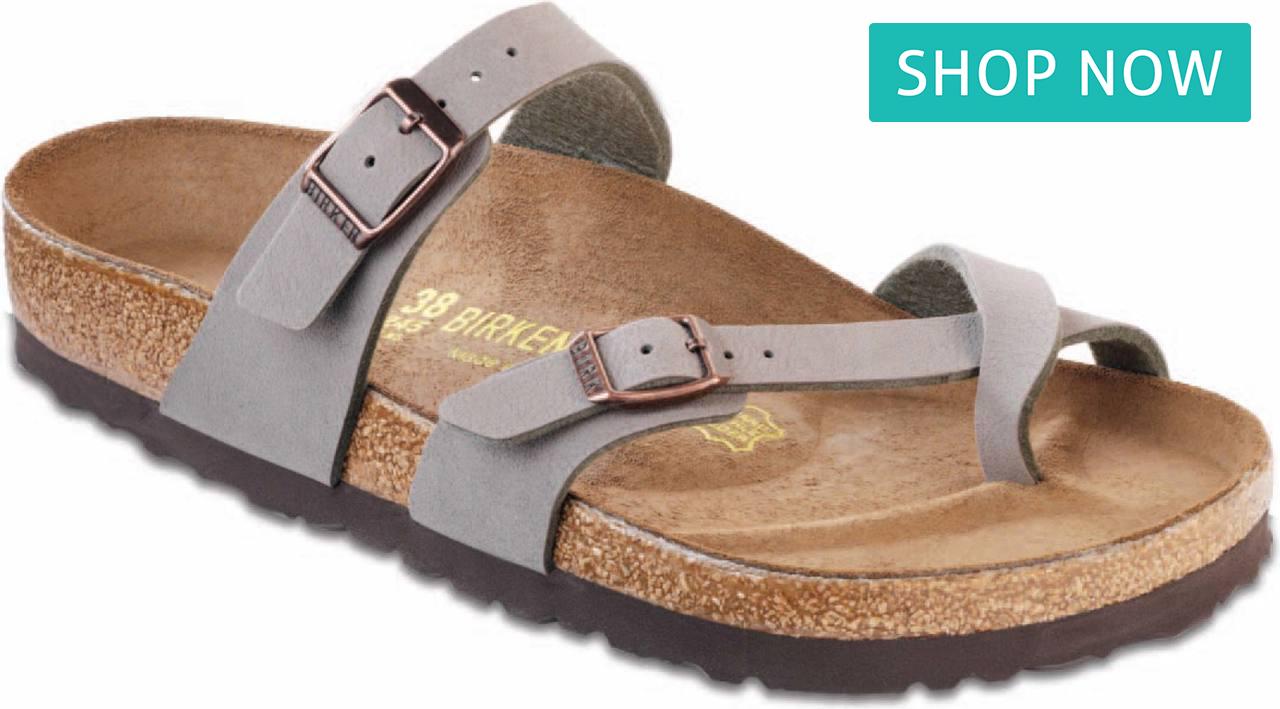 3a521435d Product Spotlight: Birkenstock Mayari - Englin's Fine Footwear