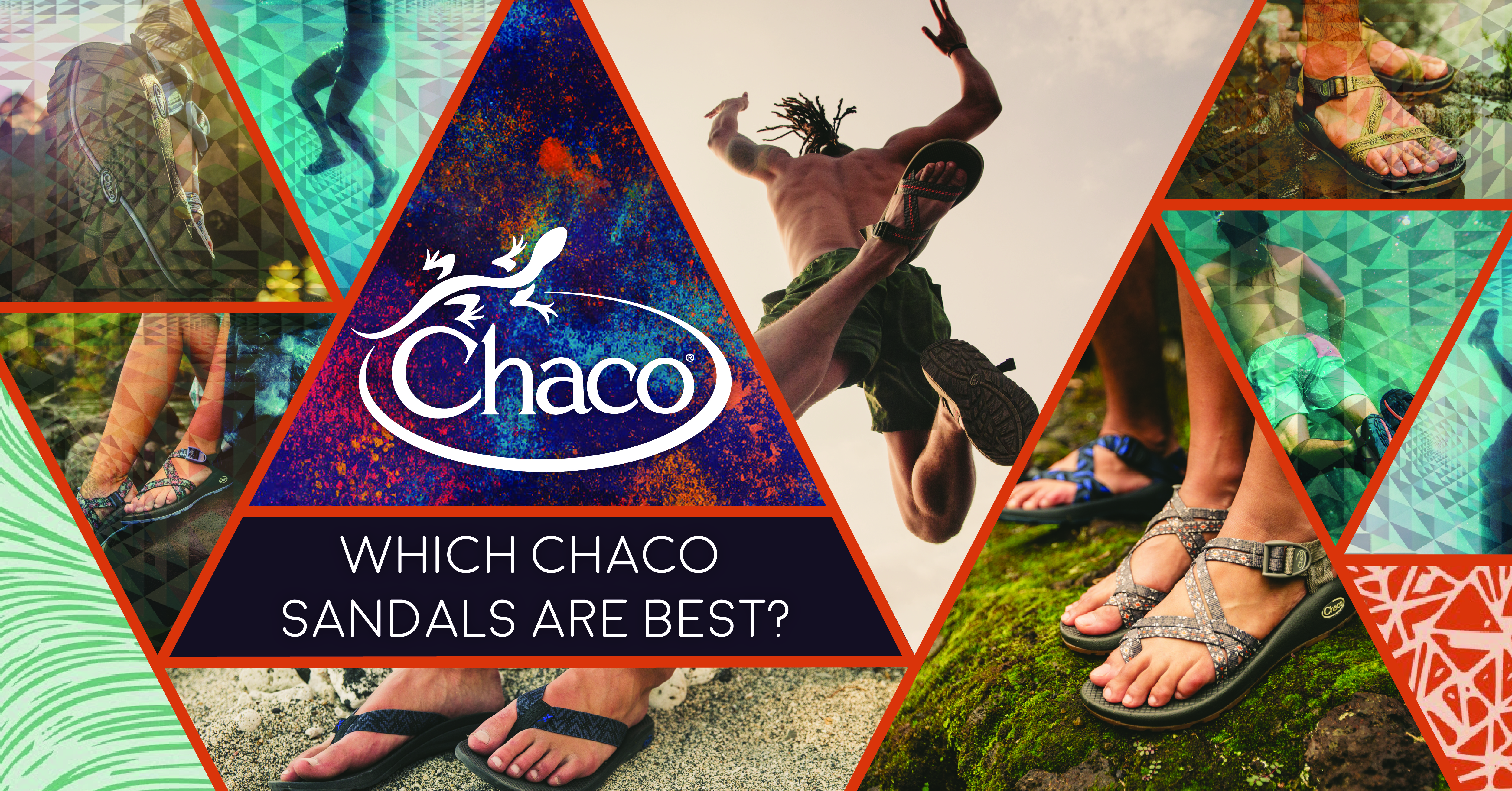 3eeecfd3d73e07 Which Chaco Sandals are Best  - Englin s Fine Footwear