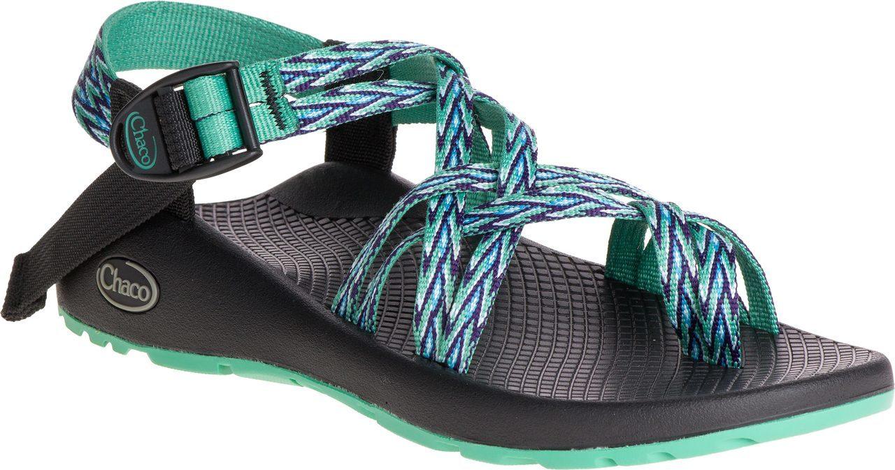 3b8395d964ba Brand Spotlight  Chaco - Englin s Fine Footwear