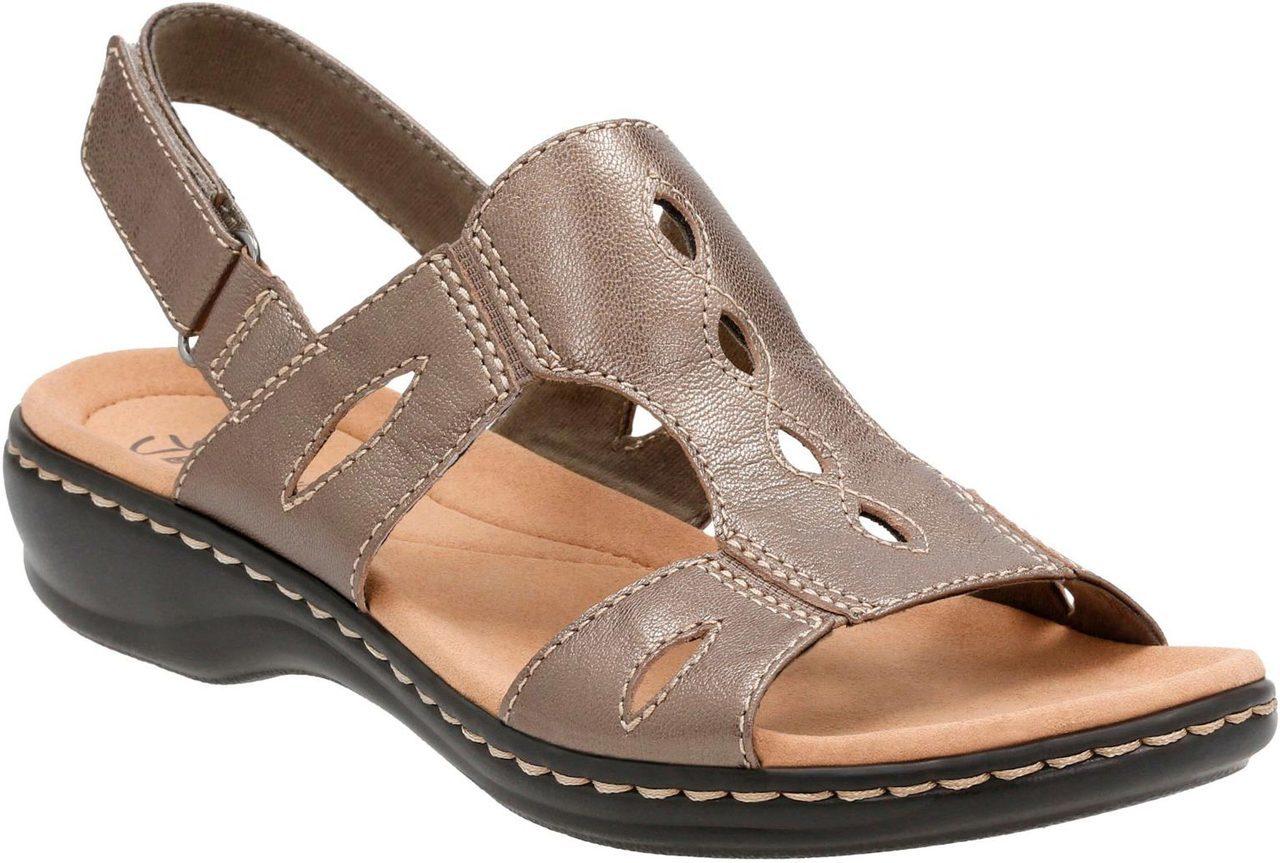 671d6c3bf9bd Top 10 Summer Sandals - Englin s Fine Footwear