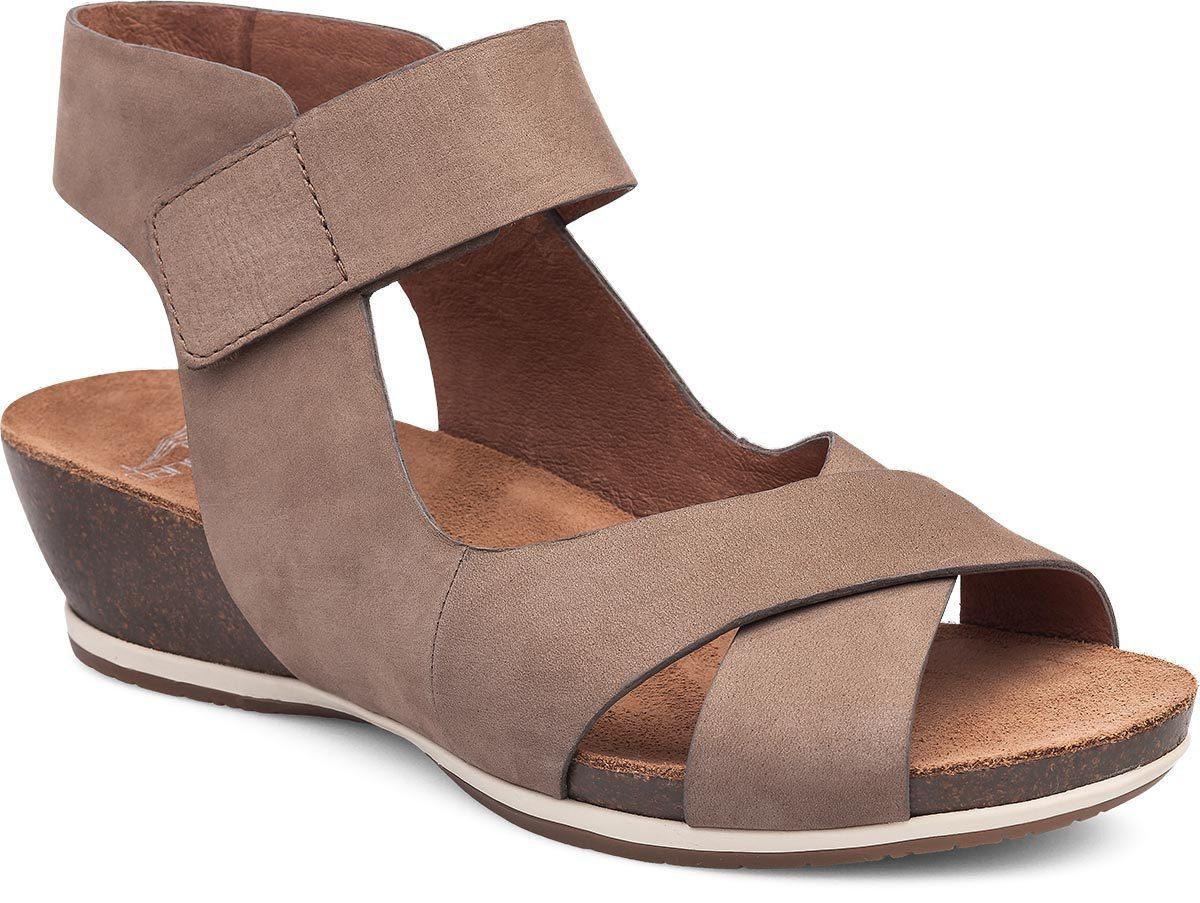 786d73f1386 Trend Alert  Strappy Sandals - Englin s Fine Footwear