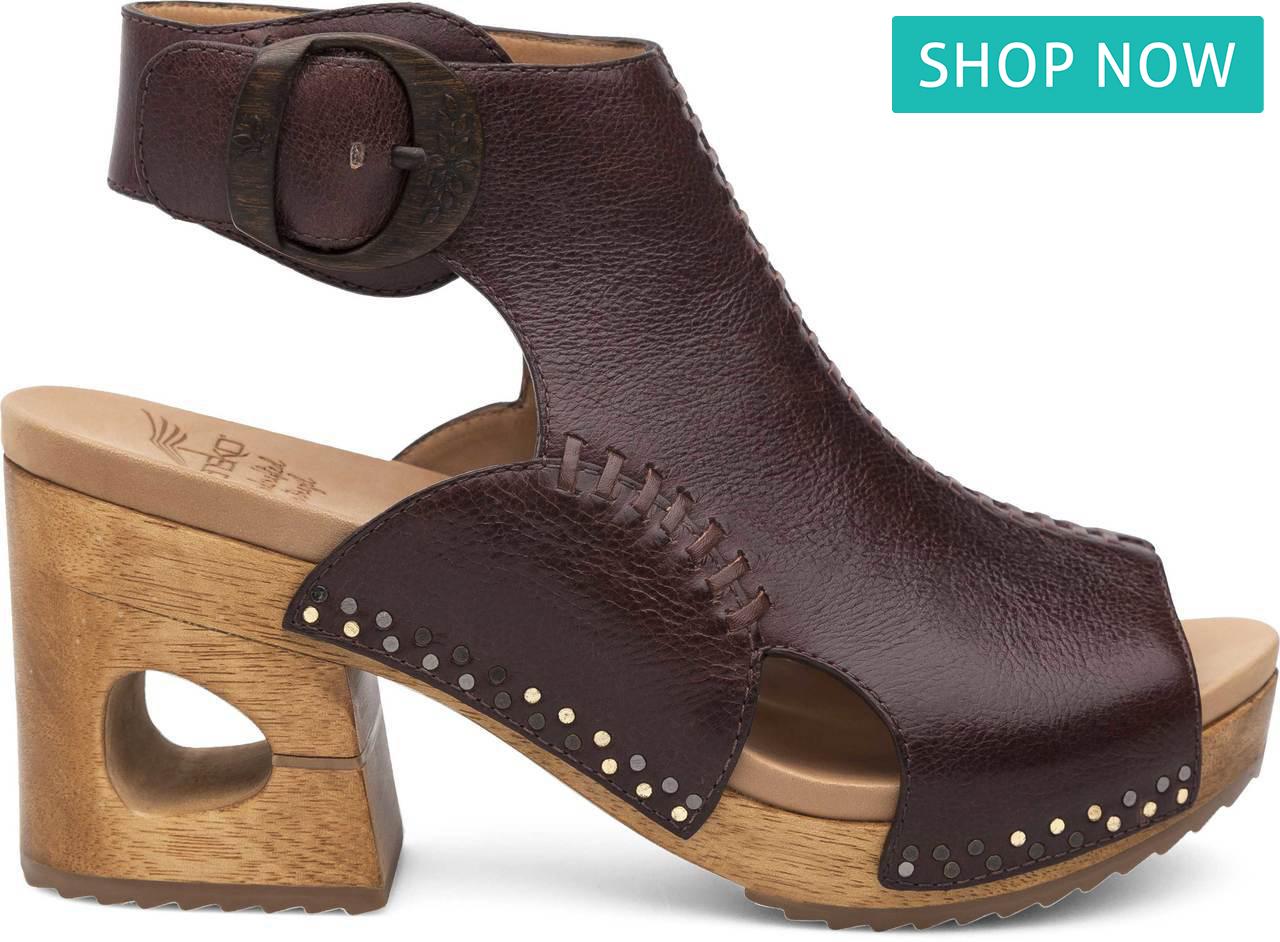 567cdda20948 Product Spotlight  Dansko Olinda Collection - Englin s Fine Footwear