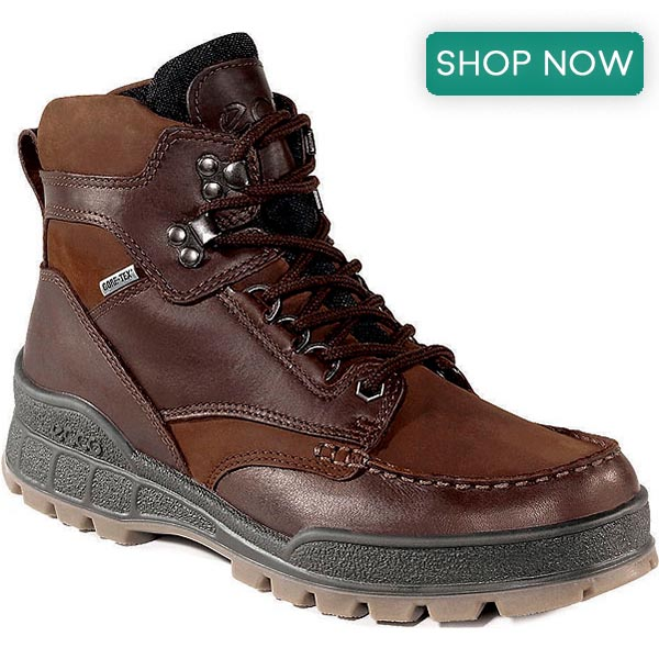 0c6f628c786 6 Perfect Gifts for the Guys in Your Life - Englin's Fine Footwear