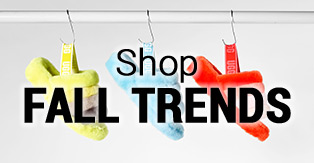 fall-trends-mini-banner-2.jpg