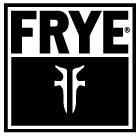 frye-logo-clean.jpg