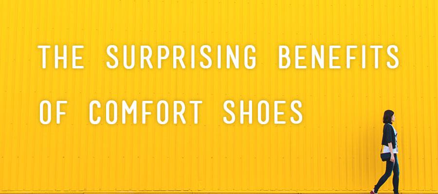 About Englin's Fine Footwear