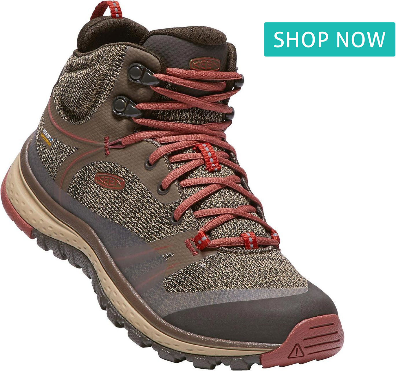 d77597b367a Should You Wear Trail Runners or Hiking Boots? - Englin's Fine Footwear