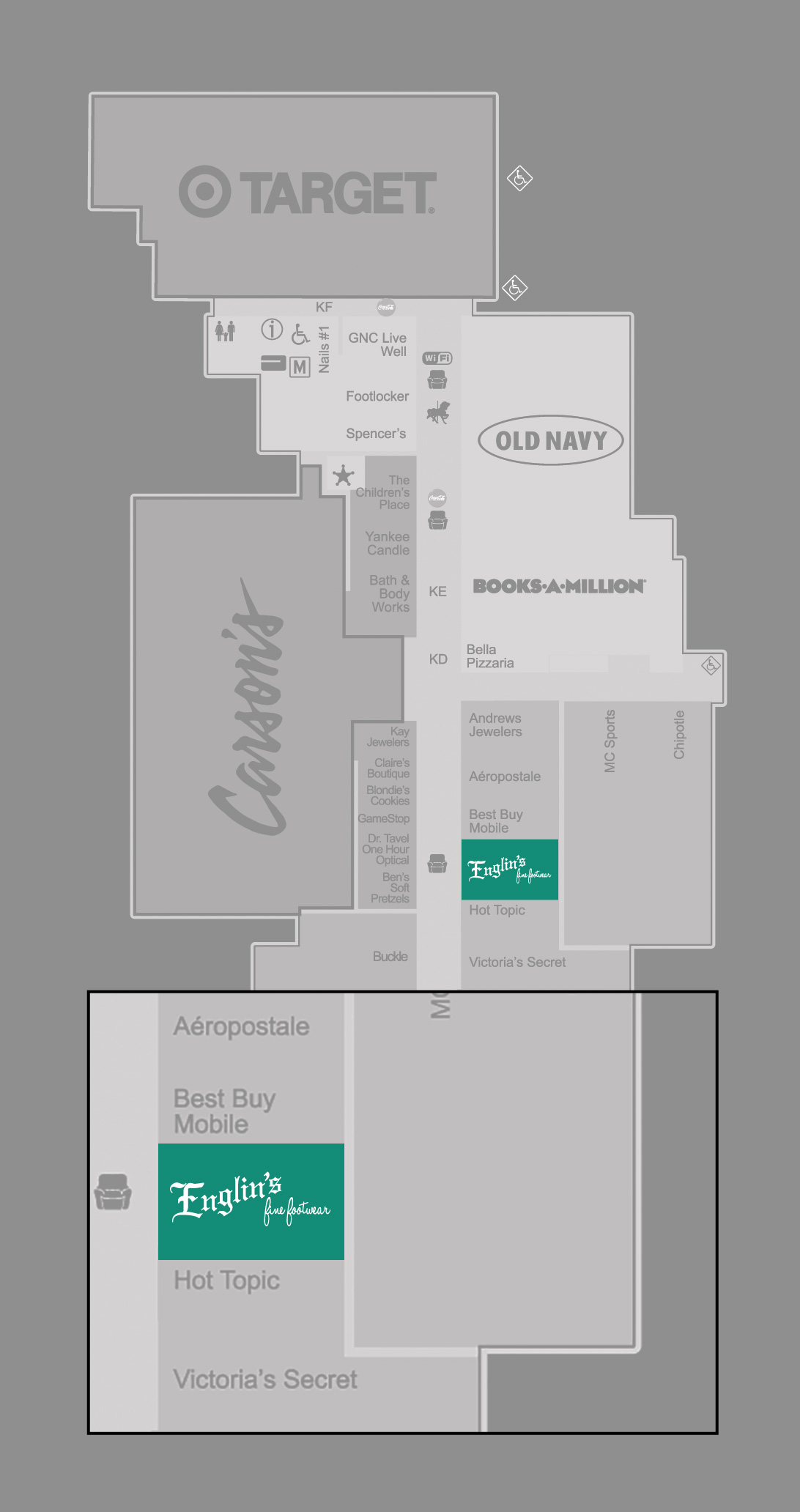 markland-mall-map-location-1.1.jpg
