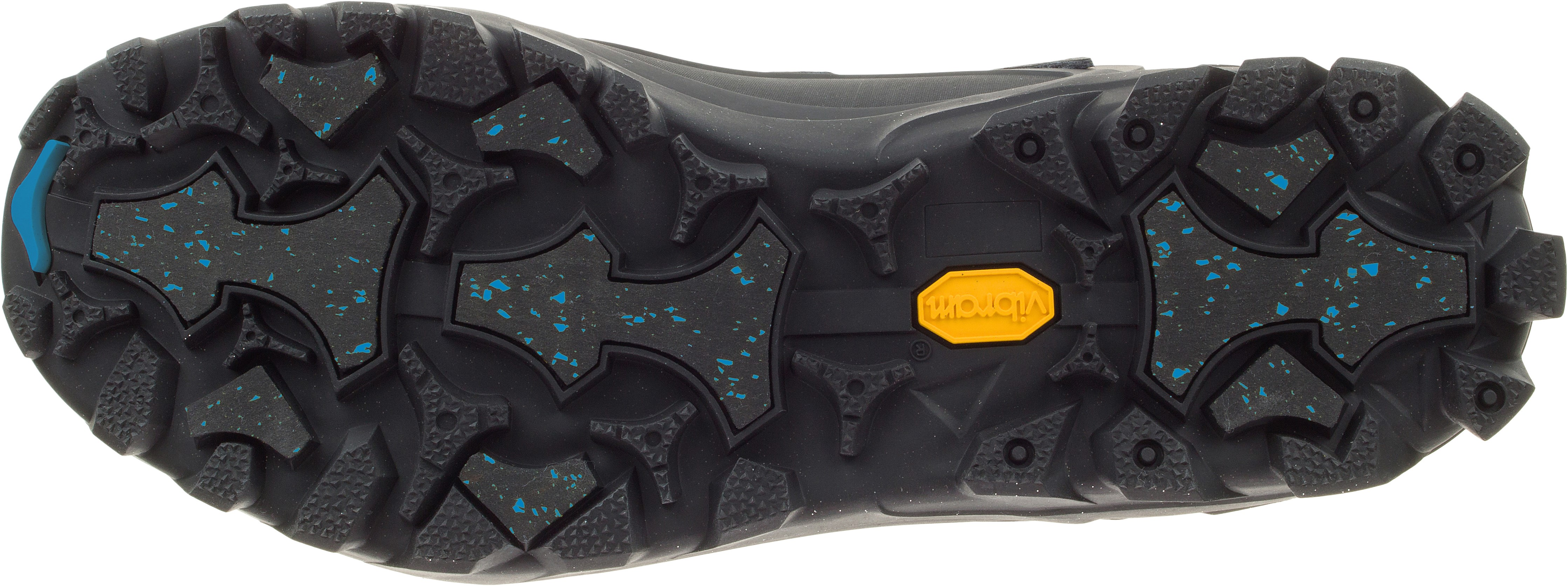 731ba8c27d74 What is Vibram Arctic Grip  - Englin s Fine Footwear