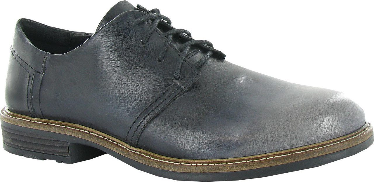 6e06ac3d20ba Naot Men s Chief Handcrafted - FREE Shipping   FREE Returns - Oxfords