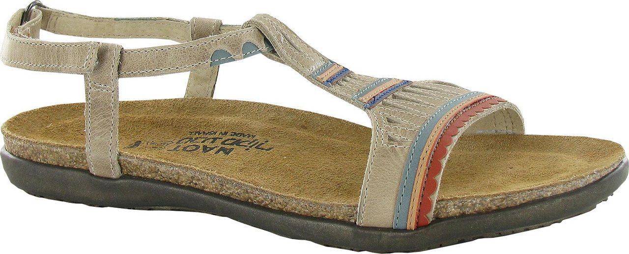 fd10c1913744 Naot Odelia - FREE Shipping   FREE Returns - Women s Sandals