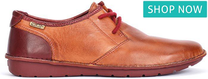fd40f0ed1e829 Brand Spotlight: Pikolinos - Englin's Fine Footwear