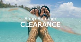 sandal-sale-banner1.1.jpg