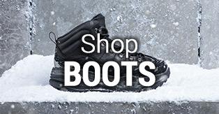 shop-boots-mini-banner.jpg