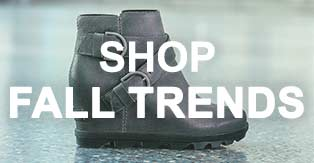 shop-fall-trendsweb1.1.jpg