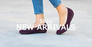 shop-new-arrivals-web.jpg