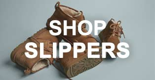 shop-slippers-for-web.jpg