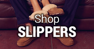 shop-slippers-mini-banner.jpg