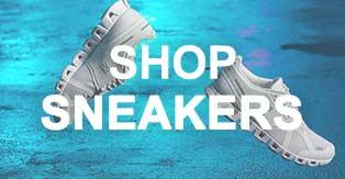 shop-sneakersweb1.1.jpg