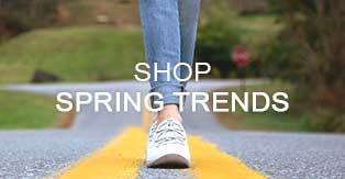 shop-spring-trendsweb.jpg