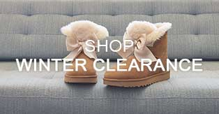 shop-winter-clearanceweb.jpg