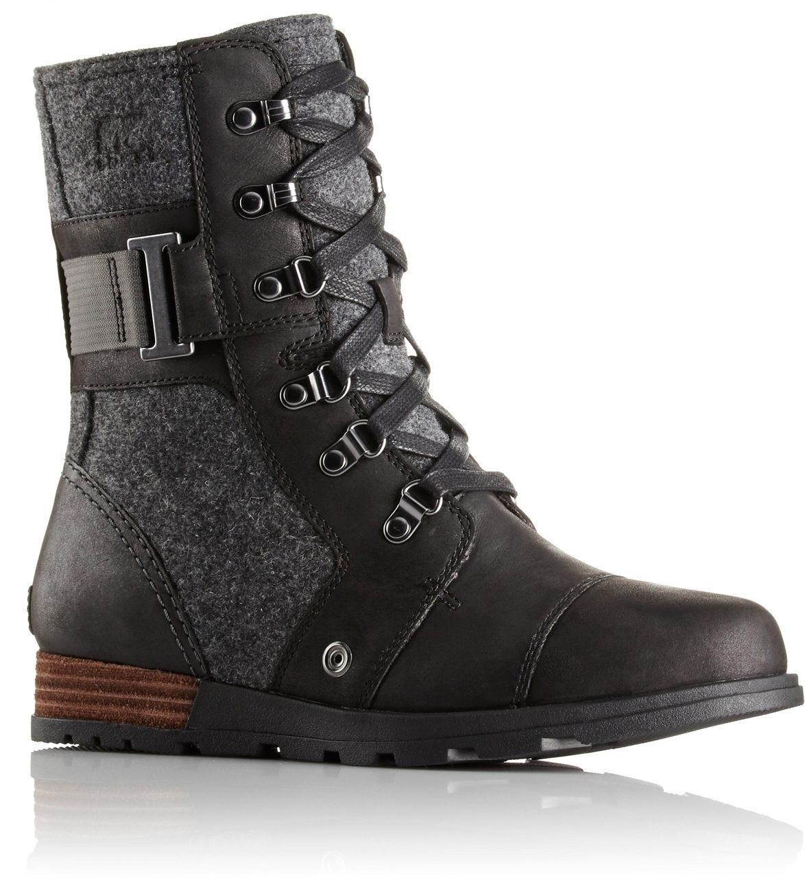 1d531955f947 Top 5 Sorel Boots for Fall - Englin s Fine Footwear