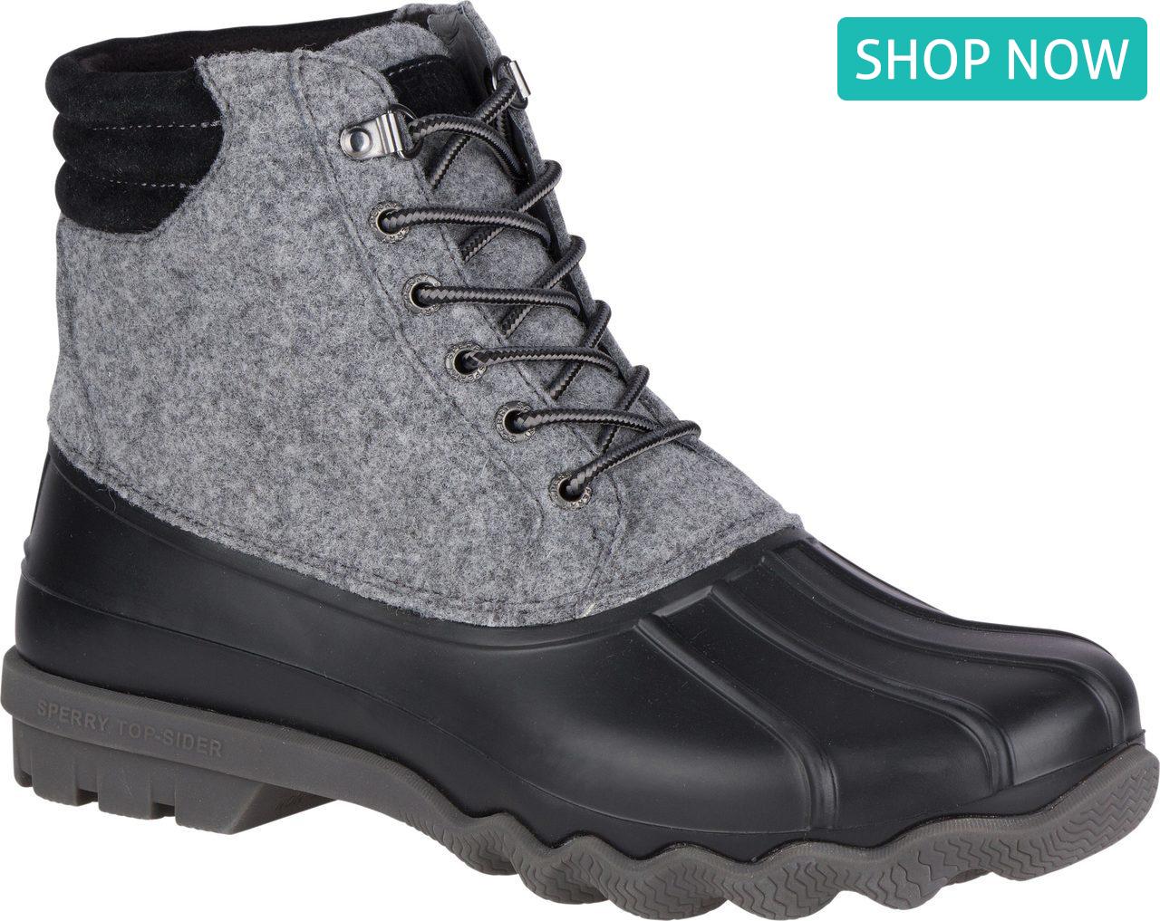 0afac948aa1 Trick or Treat Yourself  Frighteningly Fantastic Footwear - Englin s Fine  Footwear