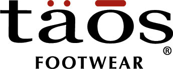 taos-footwear-logo-header.jpg