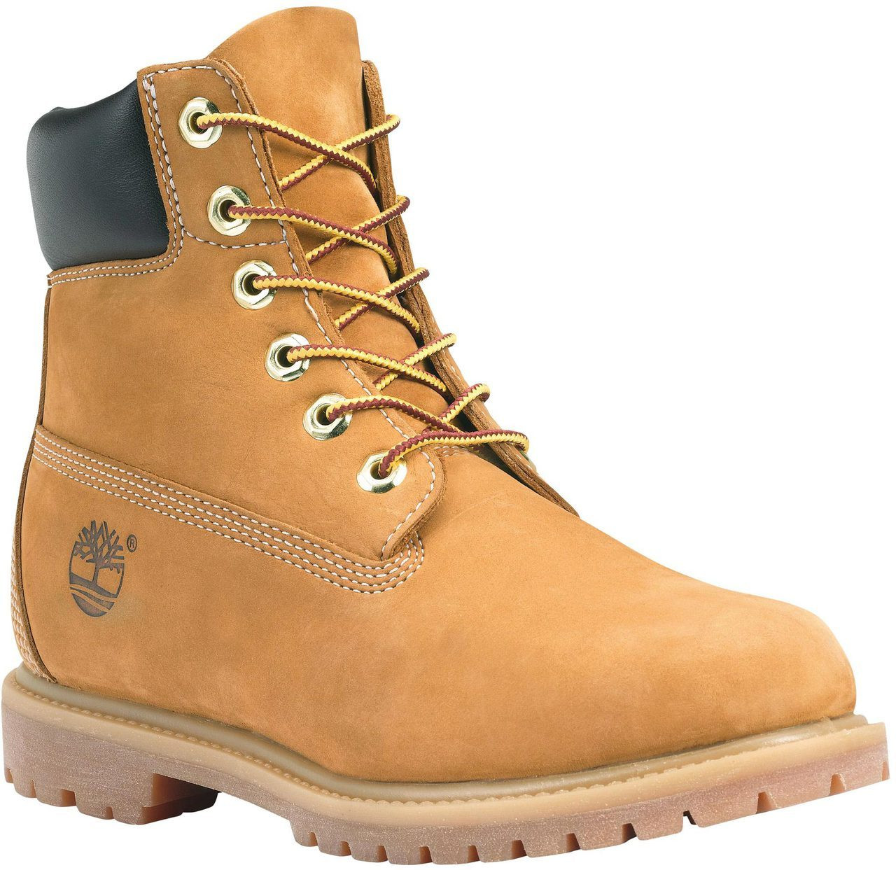 c5a9dd28118 The 3 Must-Have Timberlands - Englin's Fine Footwear