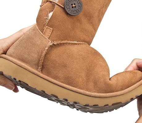 e20997b5d0b What is Treadlite by UGG? - Englin's Fine Footwear