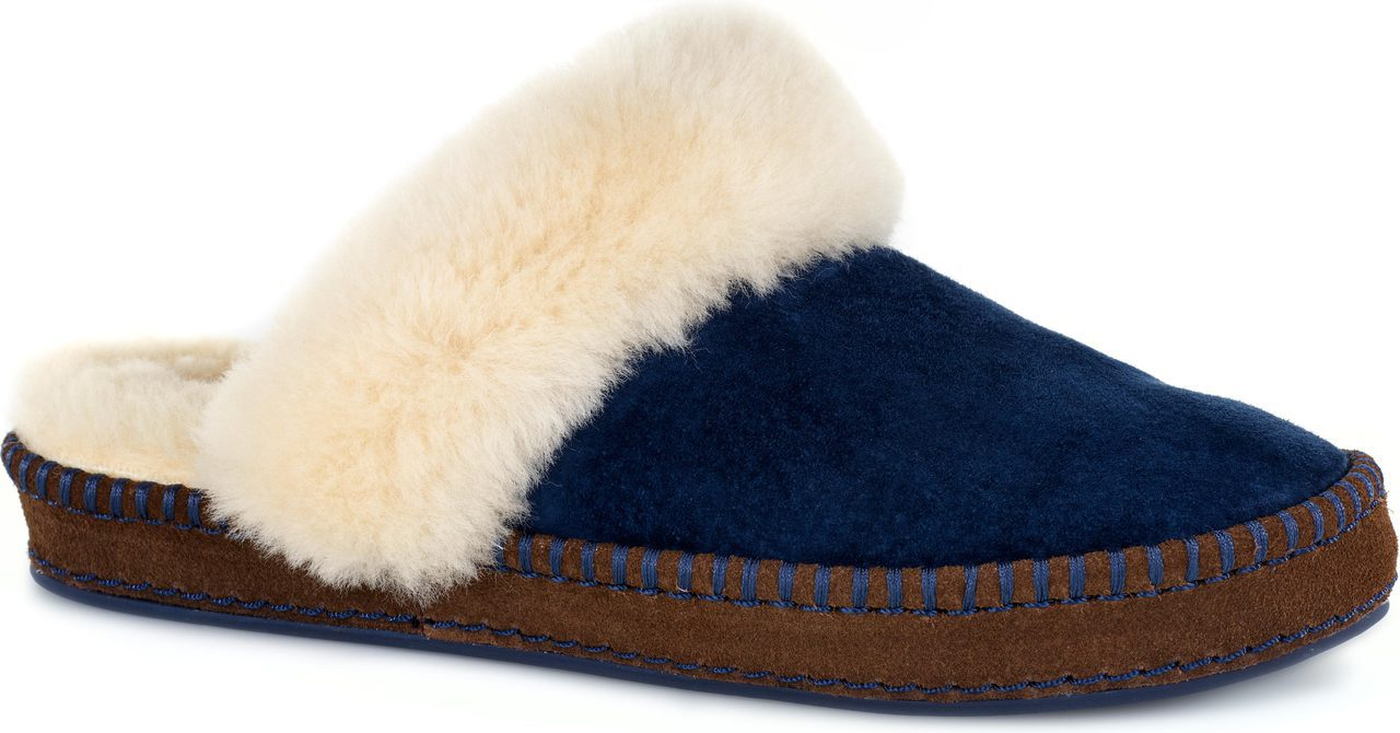 UGG Aira in Navy