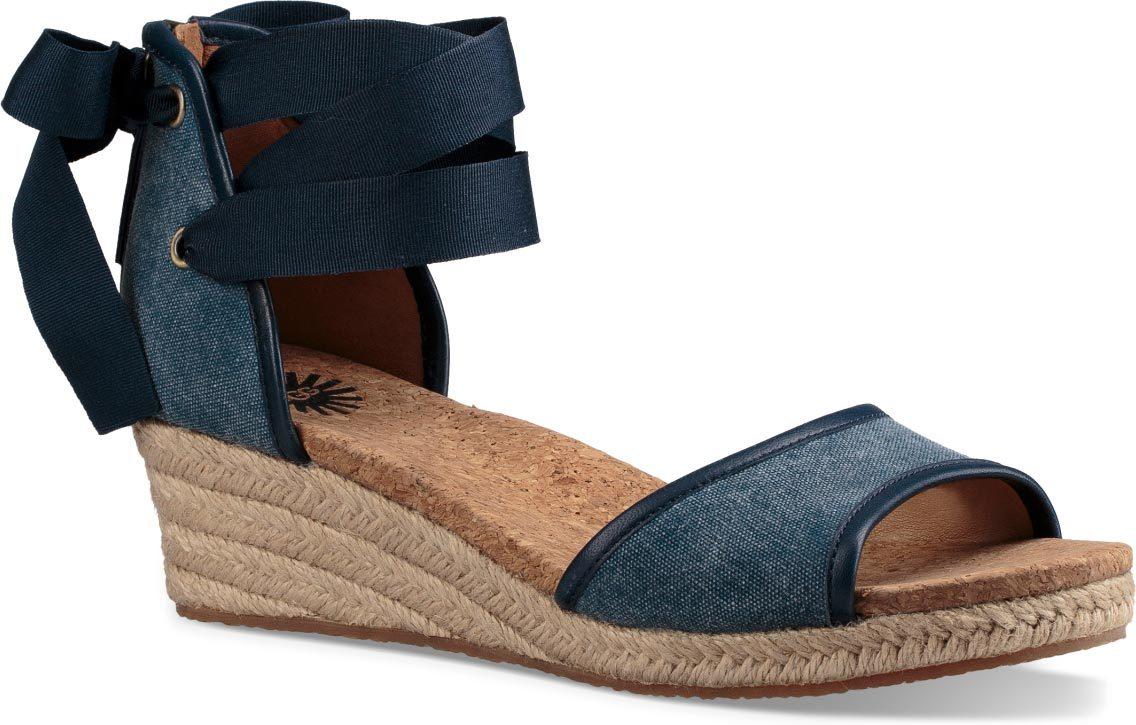 c2f2e40a82e8 Trend Alert  Strappy Sandals - Englin s Fine Footwear