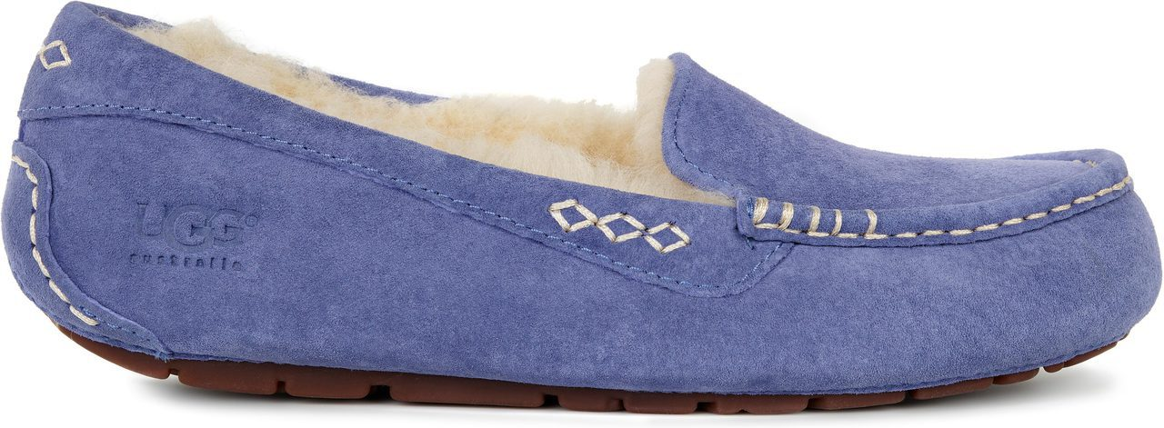 UGG Ansley in Pajama Blue