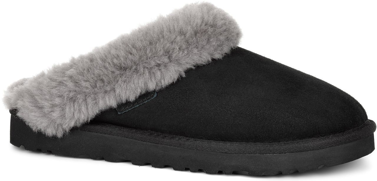 12 Coziest Ugg Slippers For Women Englin S Fine Footwear