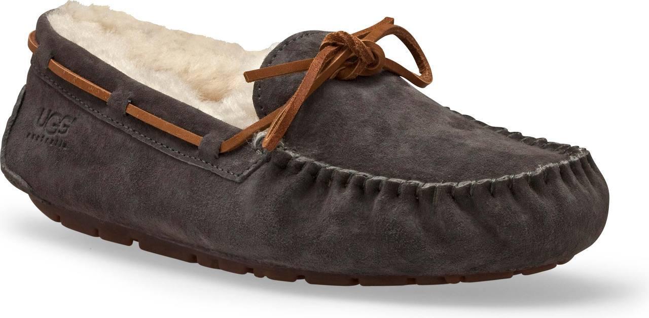 0859603b403 12 Coziest UGG Slippers for Women - Englin's Fine Footwear
