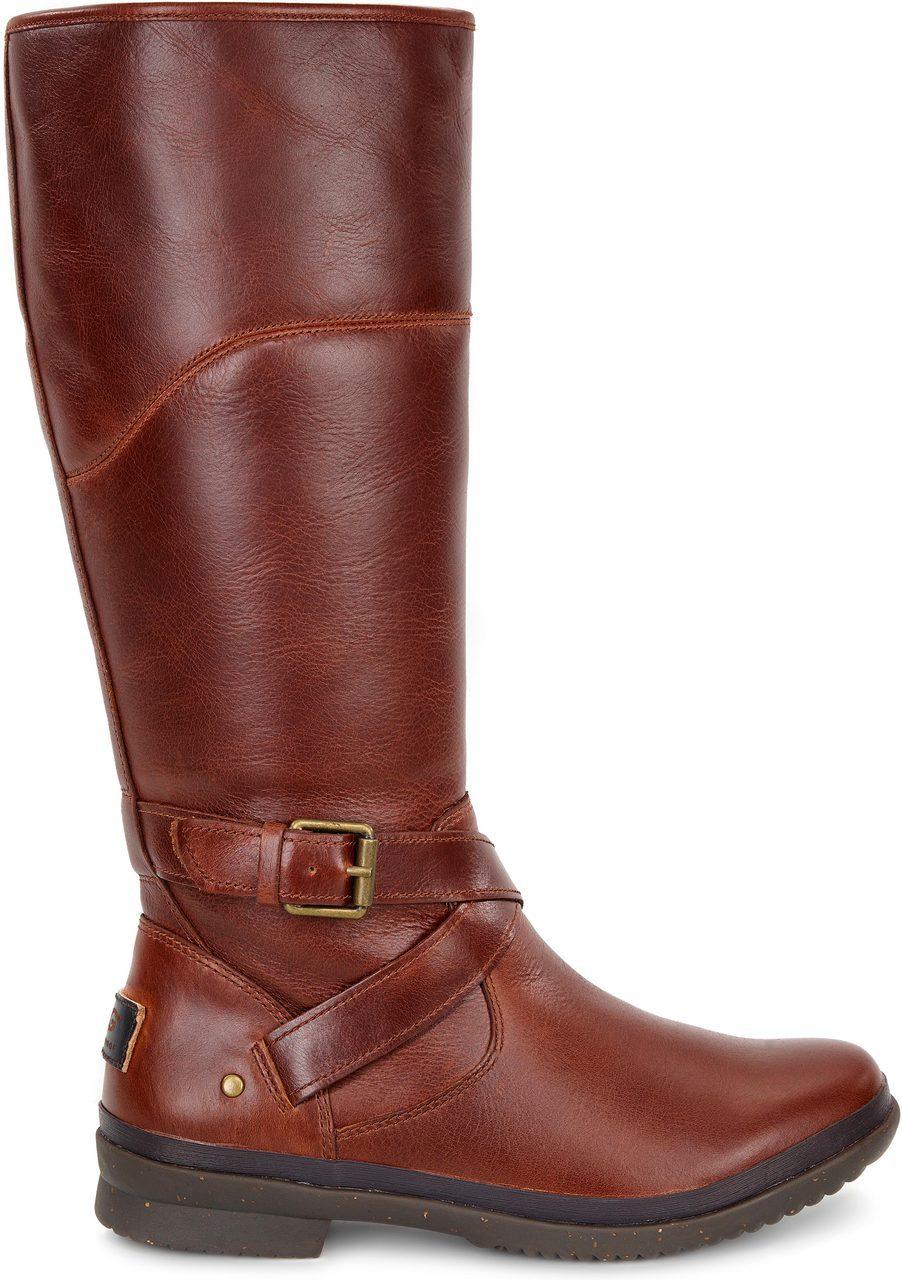 Clearance Women S Boots Page 1 Englin S Fine Footwear