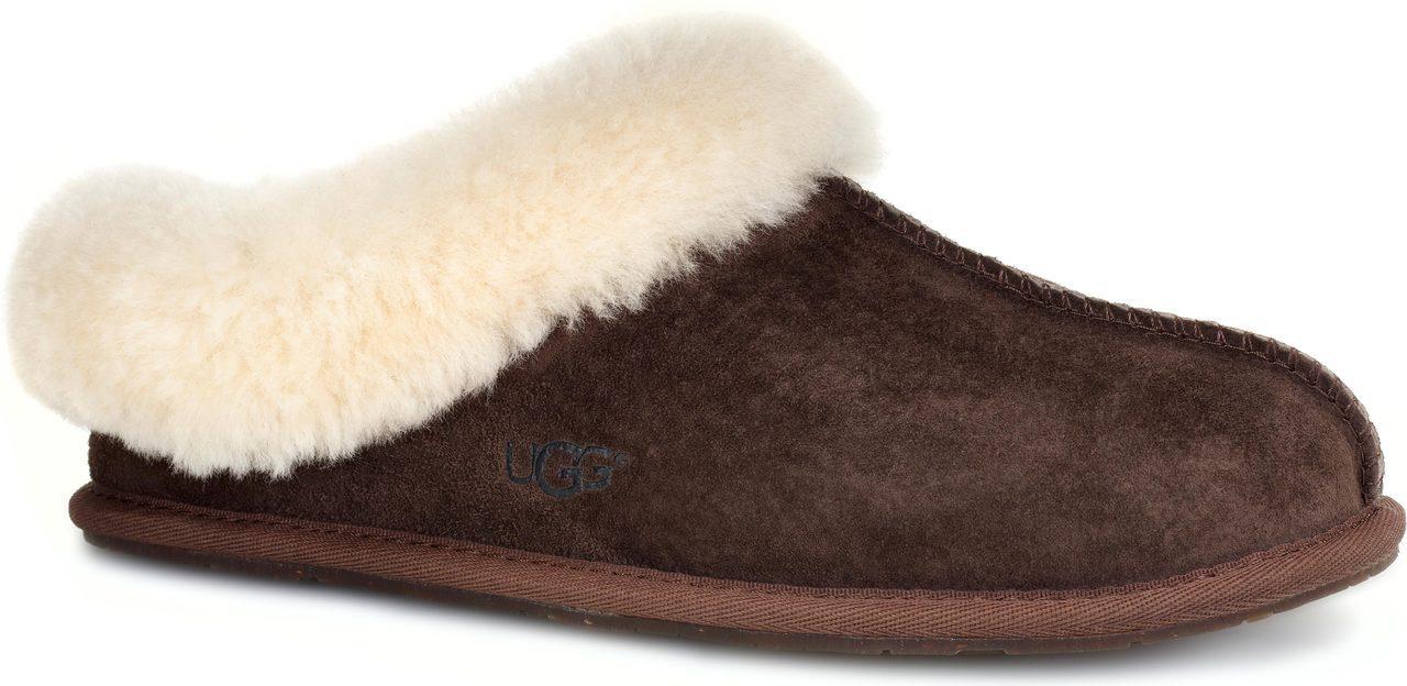 12 Coziest Ugg Slippers For Women Englins Fine Footwear