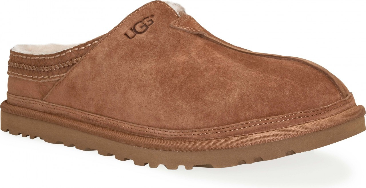 735d54c45ed Holiday Gift Guide for Him - Englin's Fine Footwear