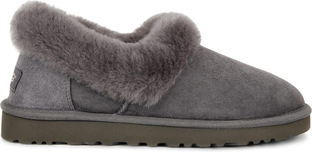 UGG Nita in Grey