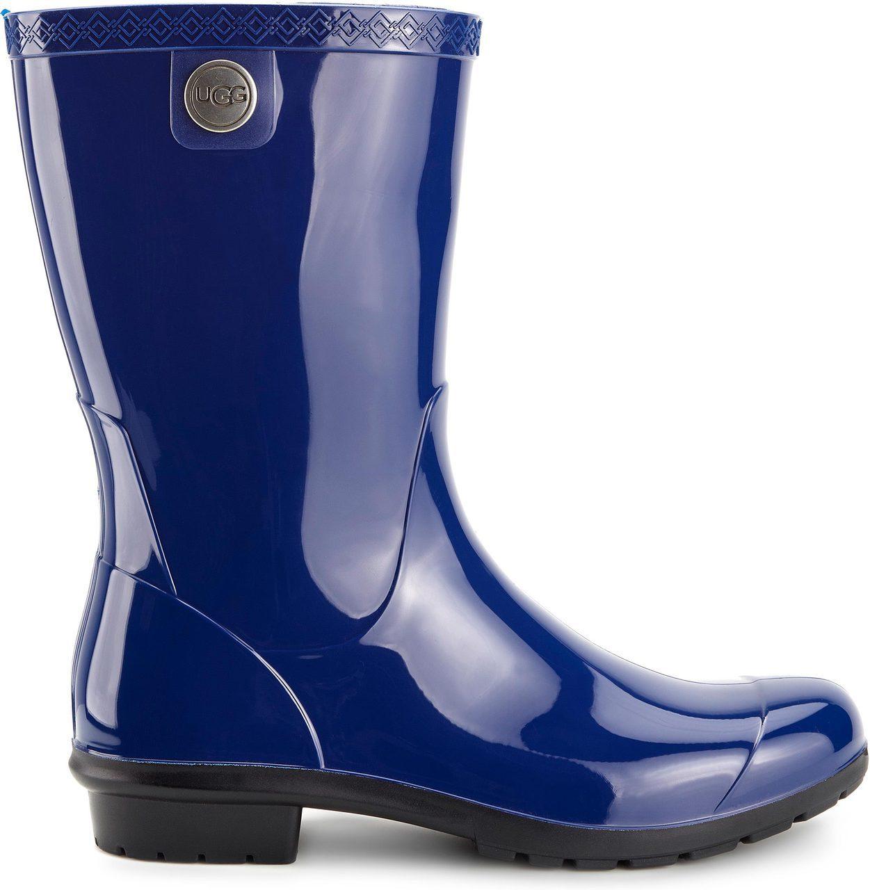 c65a627537e UGG Rain Boots for Fall - Englin's Fine Footwear
